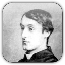 Quotations by Gerard Manley Hopkins